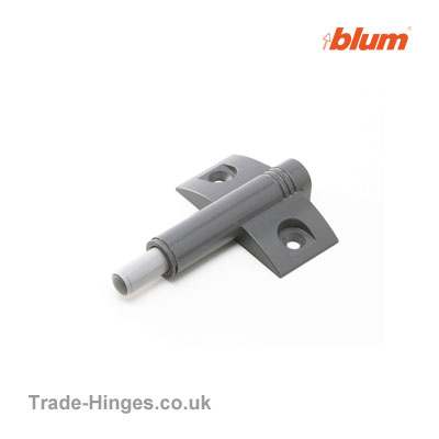 soft close cabinet hinges - Soft Close Cabinet Hinges